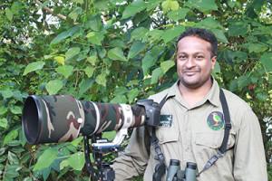 Senehas Photographic