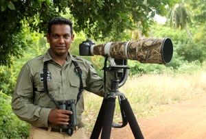 Uditha Photographic 1