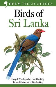 FG Sri Lanka green